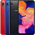 Samsung Galaxy A10 SM-A105G/DS 32GB 2GB RAM (FACTORY UNLOCKED)  6.2""