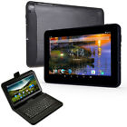 XGODY T901 9 INCH Newest Android Tablet PC Quad Core 1+16GB HD Dual Camera WiFi