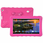 "XGODY T901 9""INCH Google Android Tablet PC Quad Core 1+16GB HD Dual Camera WiFi"