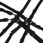 Universal Baby 5 Point Harness Safe Belt Seat Belts For Stroller High Chair