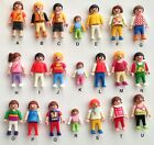 PLAYMOBIL Kids 2/Pick & Choose $1.49 Each/Combined Shipping Available