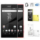 Sony Xperia Z5 Compact E5823 Factory Unlocked Smart Mobile Phone 32gb Android