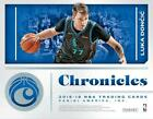 2018-19 Panini Chronicles NBA Basketball Cards Pick from List 1-235 W/Rookies on eBay