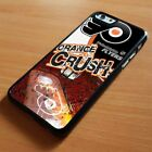 PHILADELPHIA FLYERS #1 iPhone 6/6S 7 8 Plus X/XS Max XR Case Cover $15.9 USD on eBay