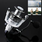 14BB Ball Bearing Fishing Spinning Reel Right Left Hand Saltwater $10.76 USD on eBay