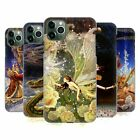 OFFICIAL MYLES PINKNEY FANTASY CASE FOR APPLE iPHONE PHONES