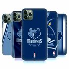 OFFICIAL NBA MEMPHIS GRIZZLIES CASE FOR APPLE iPHONE PHONES on eBay