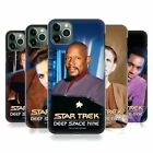OFFICIAL STAR TREK ICONIC CHARACTERS DS9 CASE FOR APPLE iPHONE PHONES on eBay