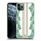 HEAD CASE DESIGNS TROPICAL VIBES CASE FOR APPLE iPHONE PHONES