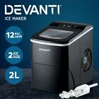 Ice Machines Review and Comparison