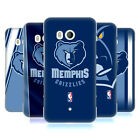 OFFICIAL NBA MEMPHIS GRIZZLIES BACK CASE FOR HTC PHONES 1 on eBay