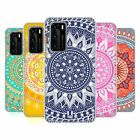 HEAD CASE DESIGNS MANDALA BACK CASE FOR HUAWEI PHONES 1