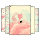 HEAD CASE DESIGNS FAB FLAMINGO CASE FOR APPLE iPAD