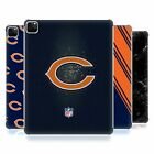 OFFICIAL NFL 2017/18 CHICAGO BEARS HARD BACK CASE FOR APPLE iPAD $26.95 USD on eBay