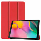 For Samsung Galaxy Tab A S2 S3 S4 E 7.0 8.0 10.1 Series Magnetic Leather Case