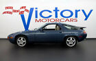 1989 Porsche 928 2dr Coupe PECIAL FACTORY ORDER!! VERY VERY CLEAN