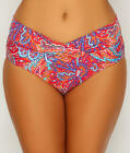 Sunsets Samba Summer Lovin' Bikini Bottom - Women's Swimwear