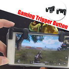 L1R1 Phone Game Trigger Fire Button Handle Shooter Controller For PUBG  New