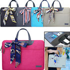 "15.4"" Laptop Carrying Case Bag PC Briefcase Pounch for Macbook ASUS Acer Laptop"