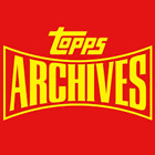 2019 Topps Archives MLB Baseball Base Cards Pick From List 1-200 With Rookies on Ebay