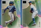 2019 PANINI CHRONICLES STATUS GREEN PARALLEL W/ ROOKIE RC SINGLES - YOU PICK