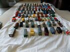 Thomas And Friends Toy Train Sets Battery Powered - Adding More Trains, Again!