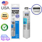 Genuine Samsung DA29-00020B HAF-CIN/EXP Refrigerator Water Filter 1/2/3/4/6Pack photo