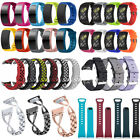 Replacement Band for Samsung Gear Fit 2 & Fit 2 Pro Wristband SM-R360 SM-R365 US image