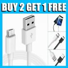 For Amazon Kindle Fire HD 6 7 8 10 HDX 8.9 Tablet USB Charger Charging Cable