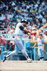EH761 Rod Carew Minnesota Twins Swing Baseball 8x10 11x14 16x20 Photo on Ebay