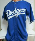 CODY BELLINGER LOS ANGELES DODGERS MENS JERSEY NEW W TAGS MAJESTIC SIZE LARGE on Ebay