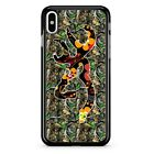 Browning Camo 1 Case Phone Case for iPhone Samsung LG GOOGLE IPOD
