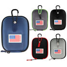 USA Golf Range Finder Bag Hard Case For Tectectec Callaway and other Most Brands