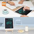 Xiaomi Mijia LCD Drawing Tablet Pad Digital Graphics Writing Exercise Board N4O5