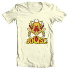 Joust T-shirt retro 1980's arcade game vintage video games cotton graphic tee $22.99 USD on eBay