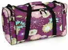Ryanair Cabin Approved Carry On Holdall Flight Travel Overnight Bag Hand Luggage