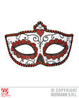 Dia De Los Muertos EyeMask for Masquerade Photo booth Fairytale Fancy Dress