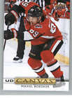 2019-20 Upper Deck Series UD Canvas NHL Hockey Cards Pick From List Base or YGIce Hockey Cards - 216