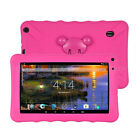 """XGODY 9"""" inch Android 6.0 Tablet PC 16GB Quad Core Dual Camera WIFI Bundle Case"""