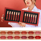 3 Concept Eyes Stylenanda 3CE CLOUD LIP TINT KIT 12 color Set Matte Lipstick günstig