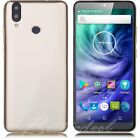 2019 New 6 INCH ANDROID 8.1 QUAD CORE 3G GSM Unlocked Mobile Smart Phone GPS UK