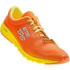 Active 88 Mens Boulder Lightweight Runner Triathlon Running Trainers Shoes