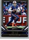 2019 Playbook Panini NFL Football Retail Base and Rookie Cards Pick From ListFootball Cards - 215