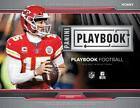2019 Playbook Panini NFL Football Retail Base and Rookie Cards Pick From List $1.0 USD on eBay