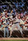 ET964 Andre Dawson Chicago Cubs Baseball 8x10 11x14 16x20 Photo on Ebay