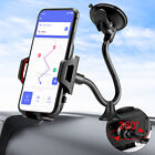 3 in 1 Wireless Bluetooth Selfie Stick Tripod Extendable Remote Camera Universal