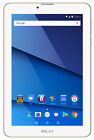 """Slim 7"""" Touchbook M7 Pro Android 7.0 3G Quad-Core 1.3GHz 8GB Front & Rear Camera"""