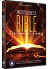 ANCIENT SECRETS OF THE BIBLE COMPLETE TV SERIES New DVD All 39 Episodes 1992