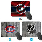 Montreal Canadiens Ice Hockey Sport Mouse Pad Mat PC Laptop Mice Office $4.99 USD on eBay