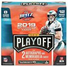 2019 Playoff Football - Base & Rookies - Pick Your Card $1.05 USD on eBay